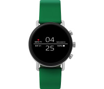 Smartwatch Gen. 4 SKT5114