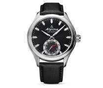 Schweizer Horological Hybrid-Smartwatch AL-285BS5AQ6