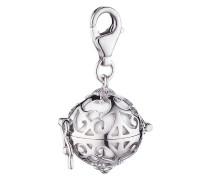 Charm aus 925 Sterling Silber