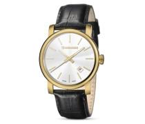 Schweizer Uhr Urban Vintage 01.1041.119