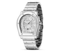 Schweizer Uhr Signa A105102