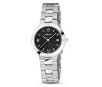 Schweizer Uhr Metal Classic WRT.48220.SK