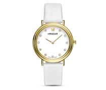 Schweizer Uhr Gina 16-6063.02.001