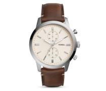 Chronograph Townsman FS5350
