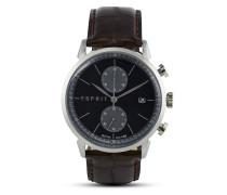 Chronograph ES109181003