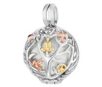 Kettenanhänger aus 925 Sterling Silber