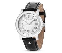 Schweizer Uhr Treviglio A103111