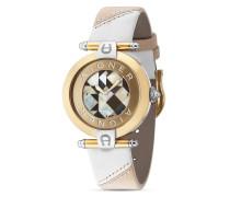 Schweizer Uhr Siena A16208
