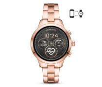 Smartwatch Runway MKT5046