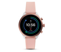Smartwatch Sport FTW6022