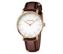 Schweizer Uhr Urban Classic Lady 01.1721.112
