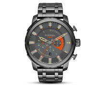 Chronograph Stronghold DZ4348