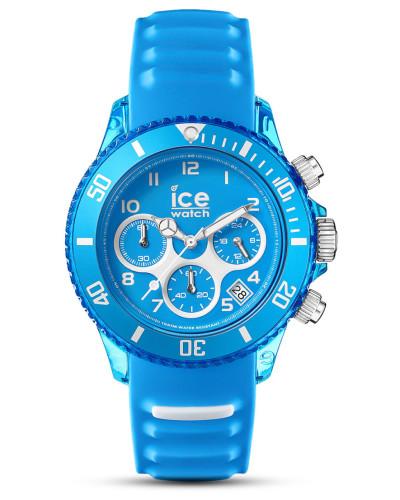 Chronograph Ice Aqua AQ.CH.MAL.U.S.15