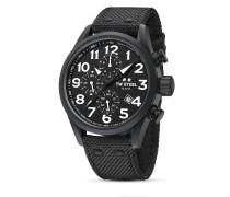 Chronograph Volante VS44