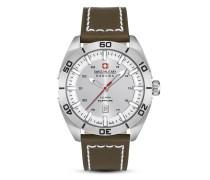 Schweizer Uhr Champ 06-4282.04.001