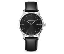 Schweizer Uhr Urban Classic 01.1741.110