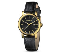 Schweizer Uhr Urban Classic 11021121