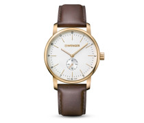Schweizer Uhr Urban Classic 01.1741.124