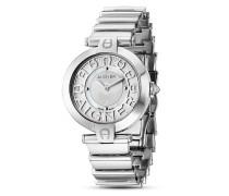 Schweizer Uhr Siena A16254