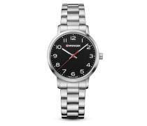 Schweizer Uhr Avenue 11621102