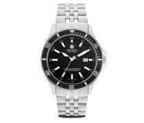 Schweizer Uhr Flagship 06-5161704007