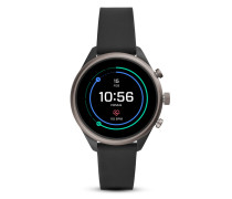 Smartwatch Sport FTW6024