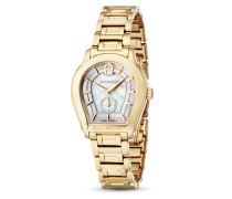 Schweizer Uhr Vicenza A111204