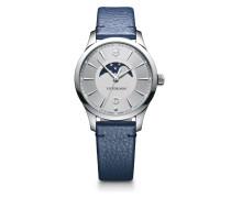 Schweizer Uhr Alliance Small 241832