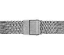 Daniel Wellington Unisex-Uhrenarmbänder