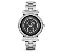 Smartwatch Sofie MKT5020