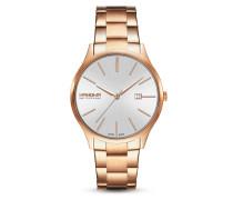 Schweizer Uhr Pure 16-5060.09.001