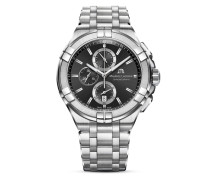 Schweizer Chronograph Aikon AI1018-SS002-330-1