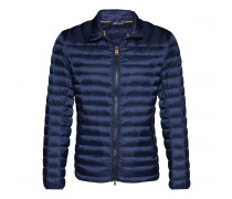Lightweight Daunenjacke MONDO-D für Herren - Night Blue