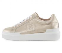 Sneaker Hollywood - Roségold