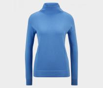 Pullover Roana für Damen - Pastellblau Pullover
