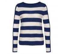 Merino-Pullover ROMINA für Damen - Captain Merino-Pullover