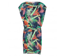 Kleid THALIA für Damen - Multicolor Kleid
