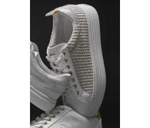 Sneaker Orlando für Woman - Creme/Weiß