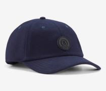 Cap Pit für Herren - Navy blue Cap
