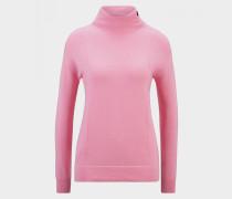 Pullover Roana für Damen - Flamingo Pullover
