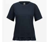 T-Shirt Anelia für Damen - Navy blue T-Shirt