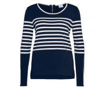 Pullover SORAYA für Damen - Navy Pullover