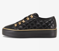 Sneaker Samara für Damen - Black