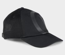 Cap Duck für Herren - Schwarz Cap