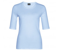 Shirt VELVET-1 für Damen - Air