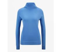 Pullover Roana für Damen - Pastel blue Pullover