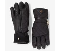 Handschuhe Cora für Woman - Schwarz