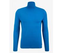 Rollkragen-Pullover Erik für Man - Arctic Deep Pullover