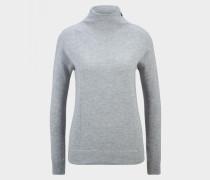 Pullover Roana für Damen - Husky-Grau Pullover