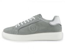 Sneaker Berlin - Grau